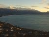 Kaikoura Peninsula und Ranges, Südinsel Neuseeland