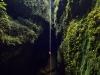 Lost World, Waitomo Caves, Nordinsel, Neuseeland