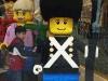 Ein dänischer Exportschlager - Lego