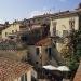 Altstadt von Capoliveri, Elba, Toskana, Italien