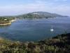Golfo Stella und Halbinsel Calamita, Elba, Toskana, Italien
