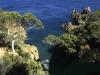 Am Wanderweg um das Cap Dramont, Estérel, Cote d\'Azur, Frankreich