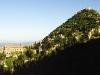 Mistras, Peloponnes, Griechenland