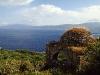 Monemvasia, Peloponnes, Griechenland