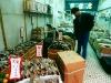 Laden mit Gewürzen, Ka Shing Street, Sheung Wan, Hongkong, China
