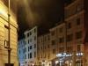 Hostaria Da Giggetto in Rom, Italien