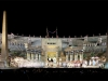 Aida - Triumphmarsch in der Arena von Verona