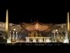 Das Amphitheater von Verona fasst über 20.000 Zuschauer