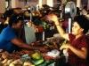 Markthalle von Mindelo, Sao Vicente, Kapverdische Inseln