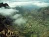 Val di Paul, Santo Antao, Kapverdische Inseln