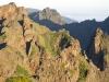 Aussichtspunkt Miradouro Minho da Manta auf Madeira, Portugal