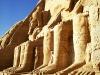 Tempel von Ramses II, Abu Simbel, Ägypten