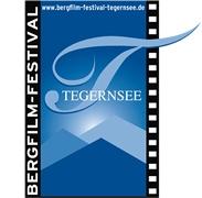 Logo Bergfilm-Festival Tegernsee