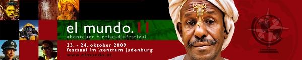 Logo El-Mundo-Festival