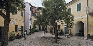 italien-elba-poggio-03-300